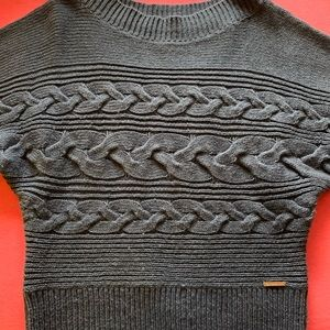 Michael Kors Knit Sweater (M)